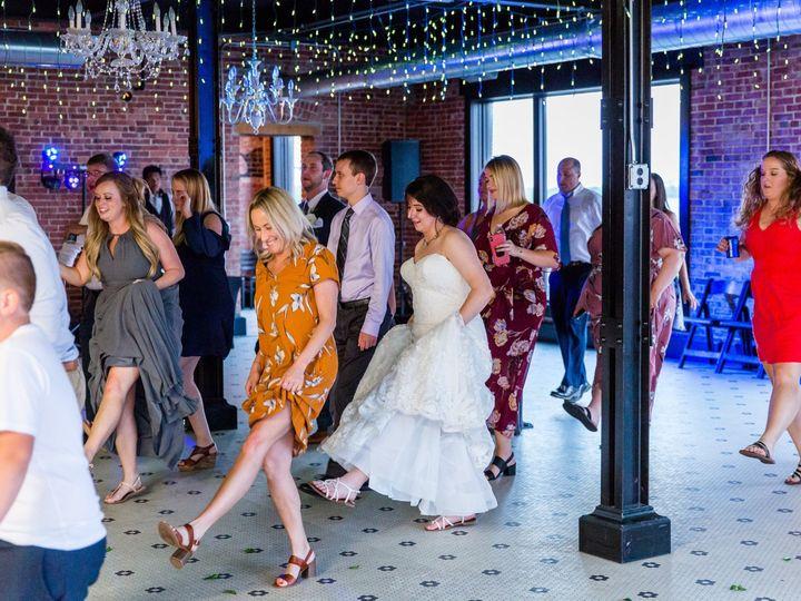 Tmx Fahrbach Wedding 590 51 992360 1566864053 Tulsa wedding dj