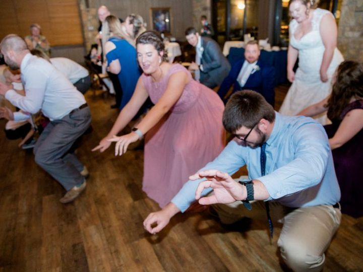 Tmx Untitled 51 992360 V1 Tulsa wedding dj