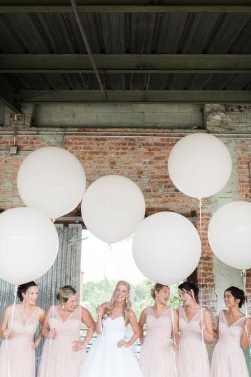 cottonroomwedding