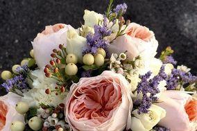 Marilyn's Flower Shoppe