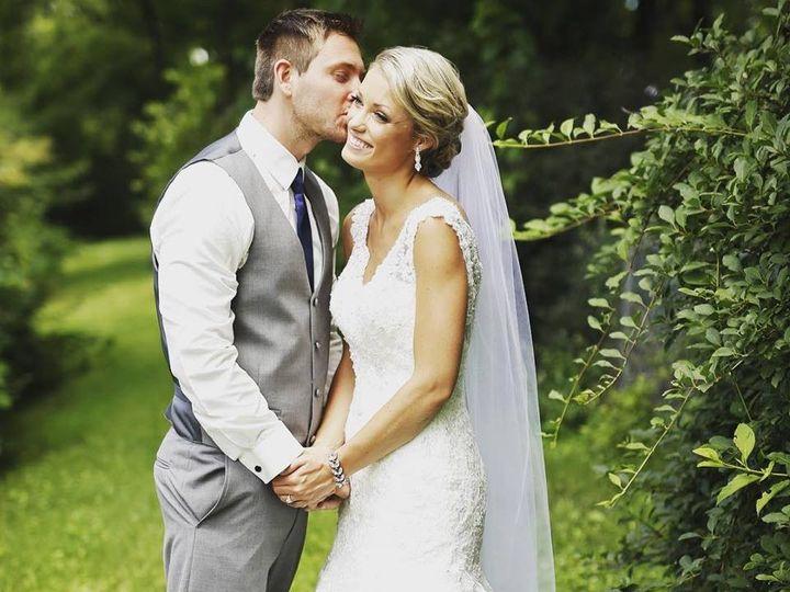 Tmx 1450898805668 Couple Urbandale wedding planner