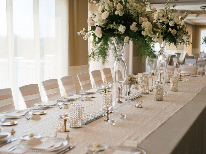 Tmx 1450898845484 Grundmeyer0028 Urbandale wedding planner