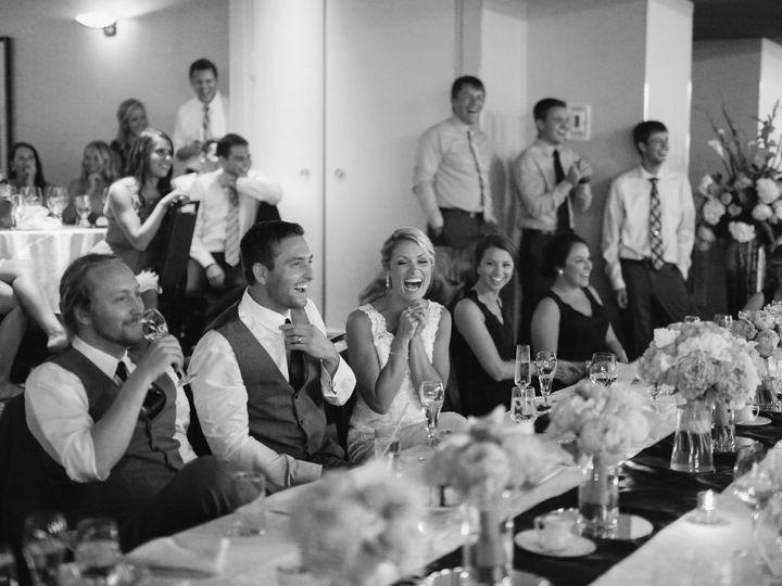 Tmx 1450899039434 Table Urbandale wedding planner