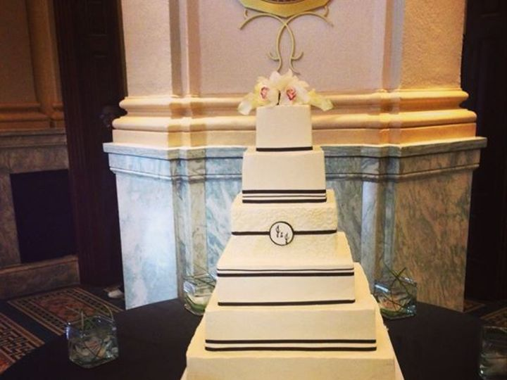 Tmx 1450899114899 10152415345681743 Urbandale wedding planner