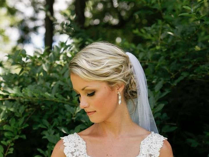 Tmx 1450899137514 Allie Urbandale wedding planner