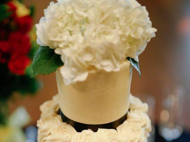 Tmx 1450899144665 Cake Urbandale wedding planner
