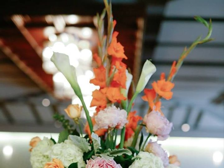 Tmx 1450899151095 Flowers Urbandale wedding planner