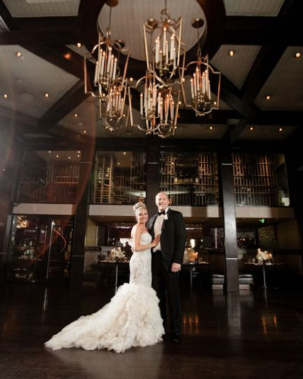 The Edgewater Reviews Ratings Wedding Ceremony: Insignia Steakhouse Reviews & Ratings, Wedding Ceremony