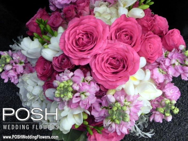 Tmx 1361320755090 00DSCN1573 Seattle wedding florist