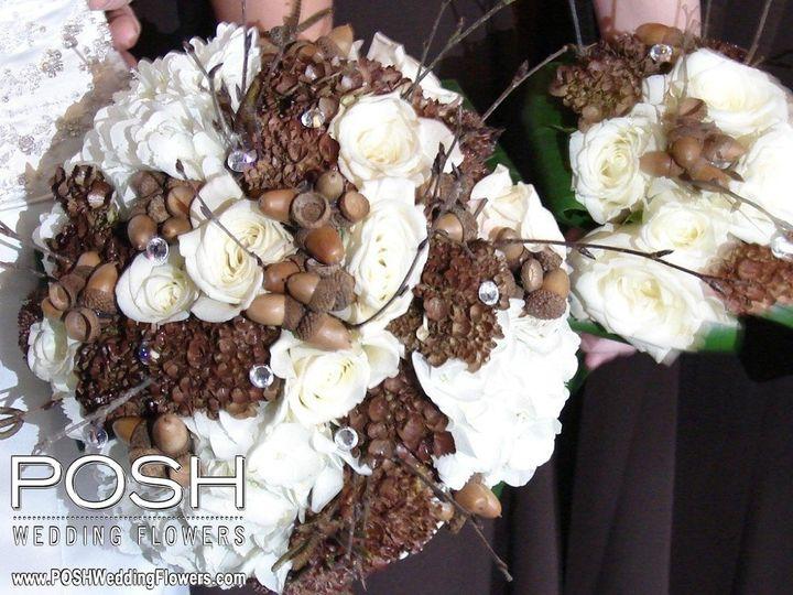 Tmx 1361320764576 8dLanaebouquet Seattle wedding florist