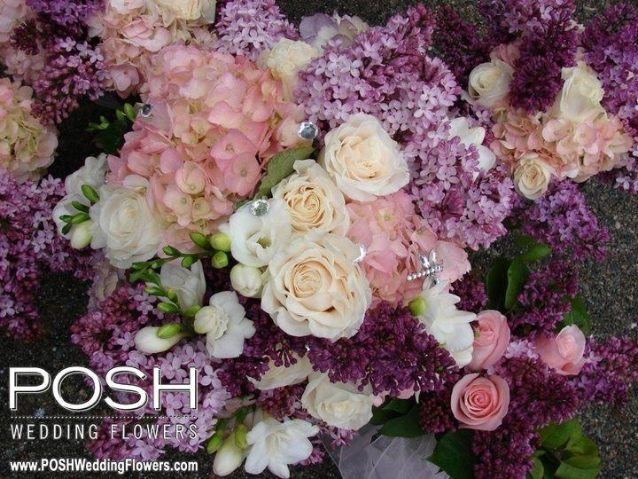 Tmx 1361320779212 DSC00119 Seattle wedding florist