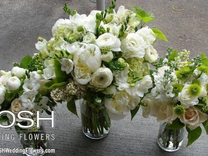Tmx 1361320786335 DSC00193 Seattle wedding florist