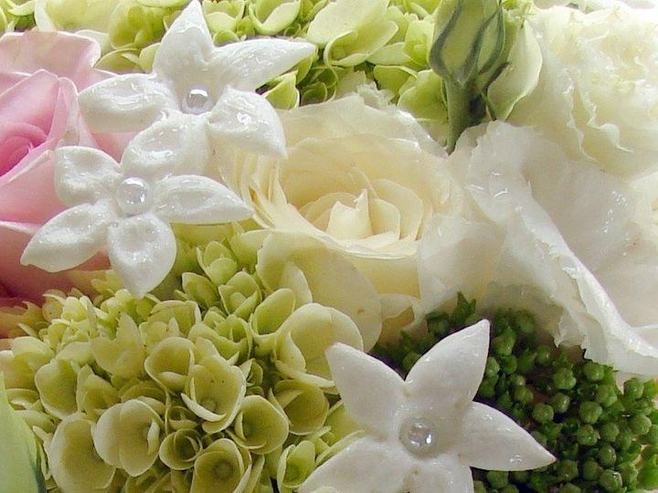 Tmx 1361320800242 DSC00401closeup Seattle wedding florist