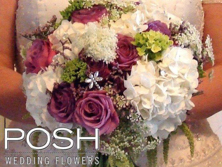 Tmx 1361320805247 DSC00612crop Seattle wedding florist