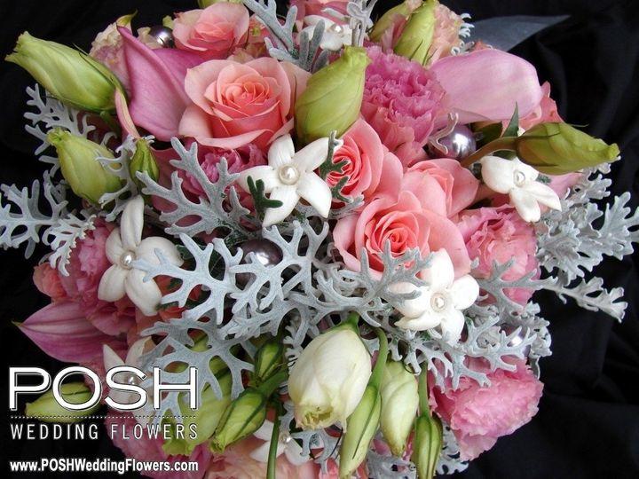 Tmx 1361320812326 DSC01409 Seattle wedding florist