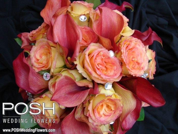 Tmx 1361320817899 DSC01410 Seattle wedding florist