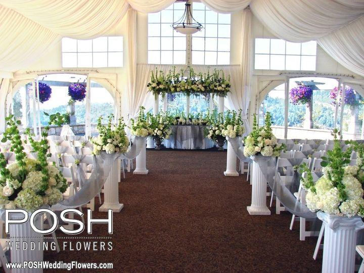 Tmx 1361324838491 DSC00992c Seattle wedding florist
