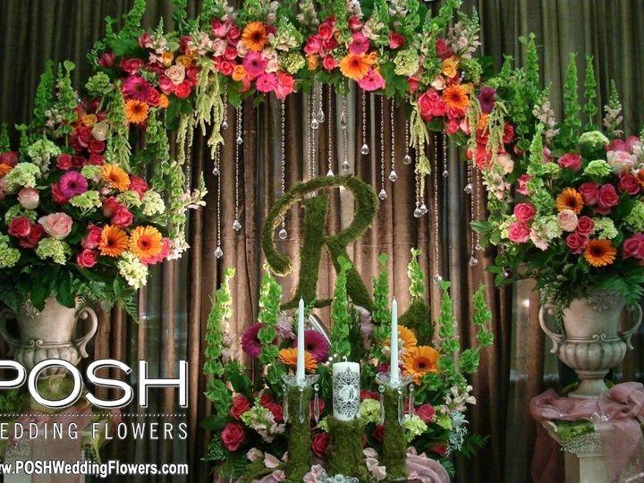Tmx 1361324853542 DSC09062 Seattle wedding florist