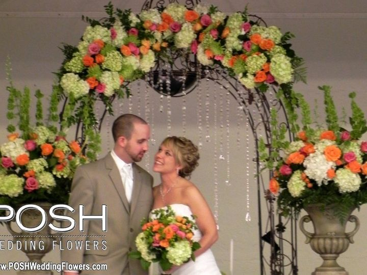 Tmx 1361324863576 DSCN2580c Seattle wedding florist
