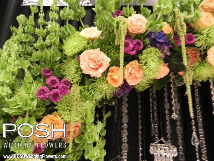 Tmx 1361324875660 DSCN4199 Seattle wedding florist