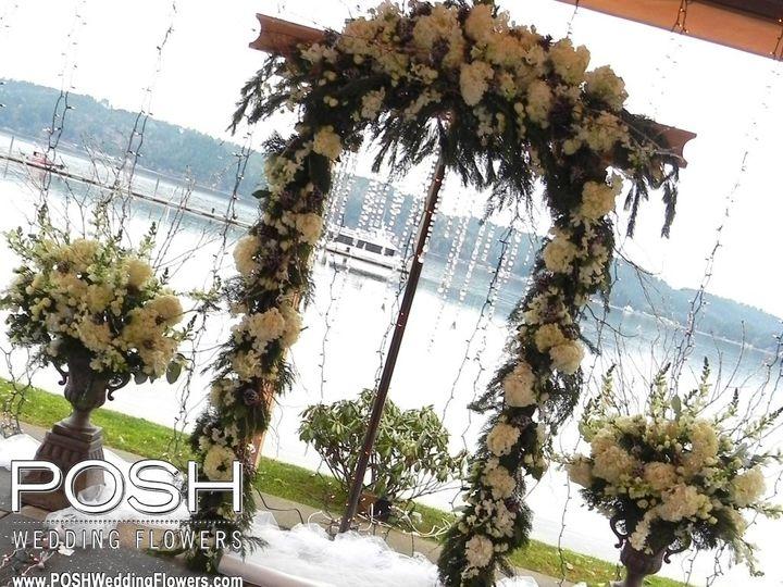Tmx 1361324888596 DSCN5253c Seattle wedding florist