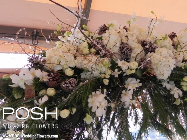 Tmx 1361324900386 DSCN5262 Seattle wedding florist