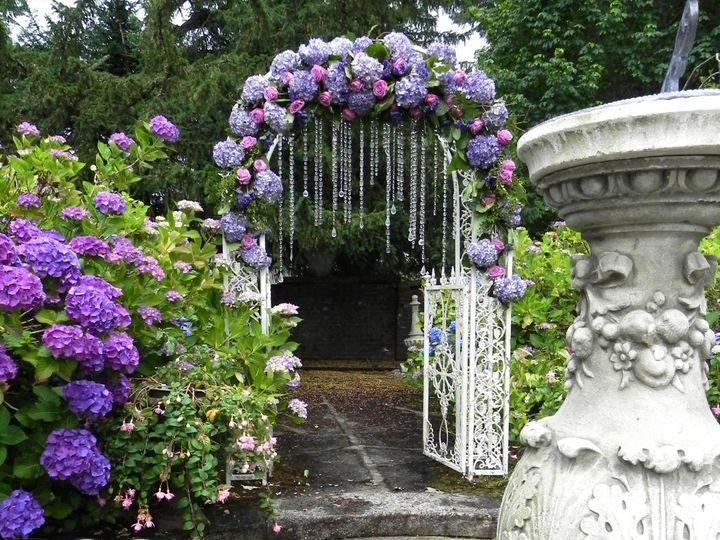 Tmx 1361324921045 DSCN6714 Seattle wedding florist