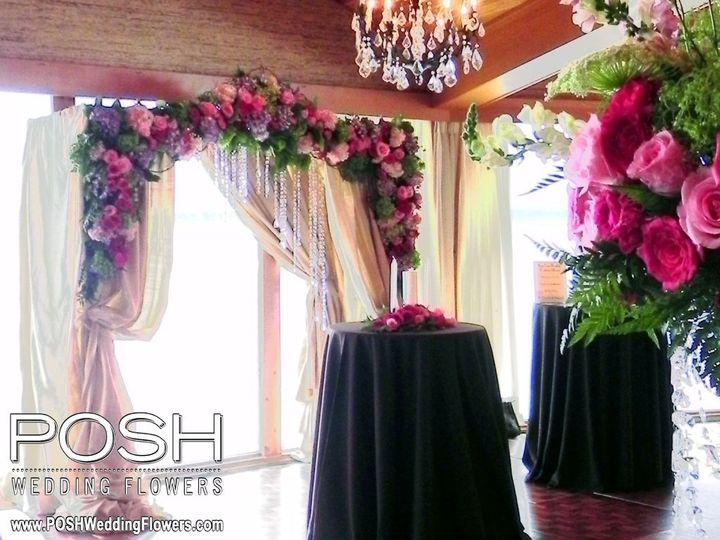 Tmx 1361324930716 DSCN6812c Seattle wedding florist