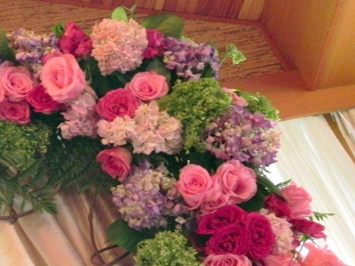 Tmx 1361324942019 DSCN6880c Seattle wedding florist