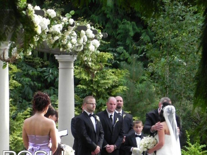 Tmx 1361324955032 DSCN7379 Seattle wedding florist