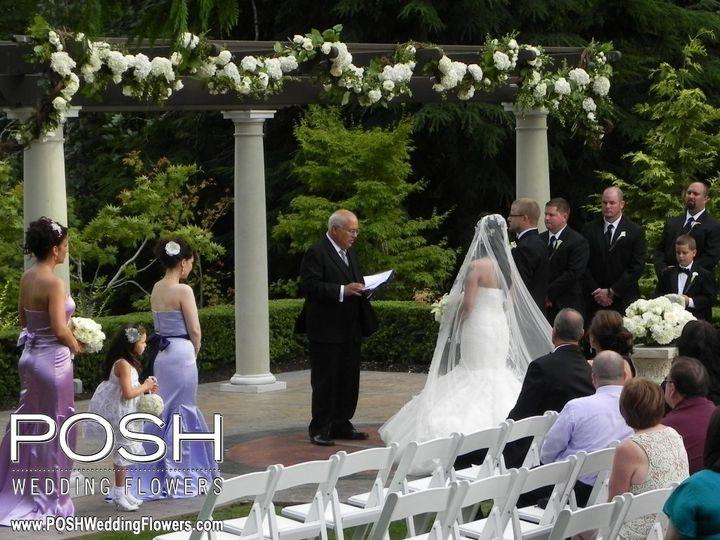 Tmx 1361324963333 DSCN7385 Seattle wedding florist