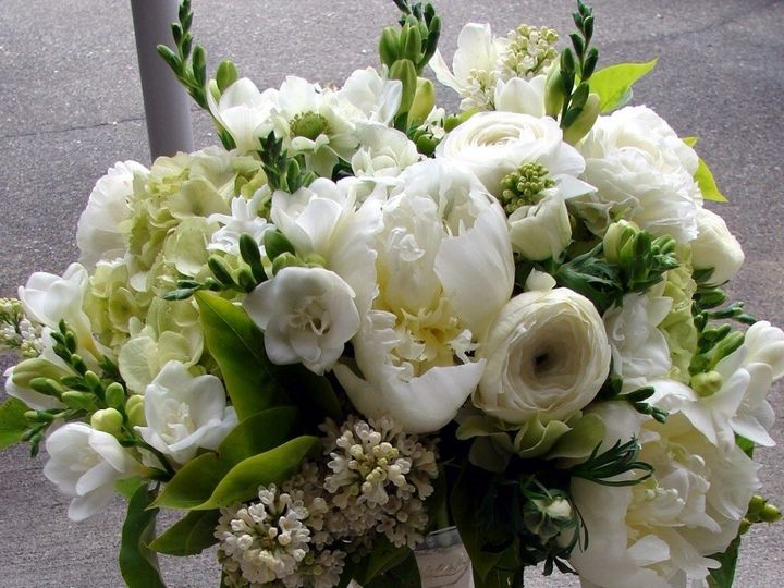 Tmx 1361324971552 Carleebouquet Seattle wedding florist