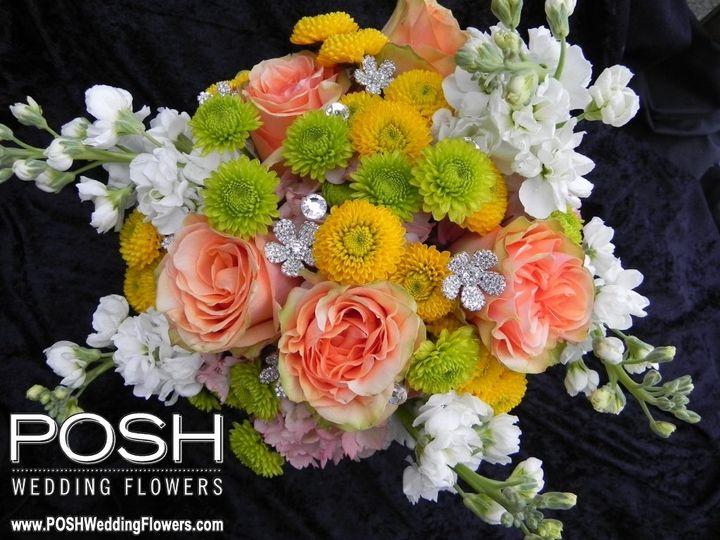 Tmx 1361324986851 DSCN2231 Seattle wedding florist