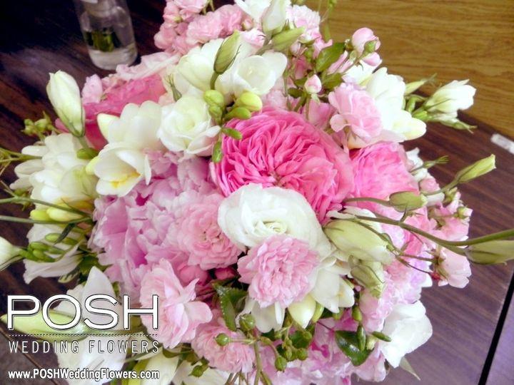 Tmx 1361324999797 DSCN3647 Seattle wedding florist