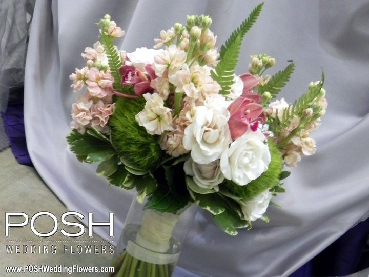 Tmx 1361325021120 DSCN7954 Seattle wedding florist