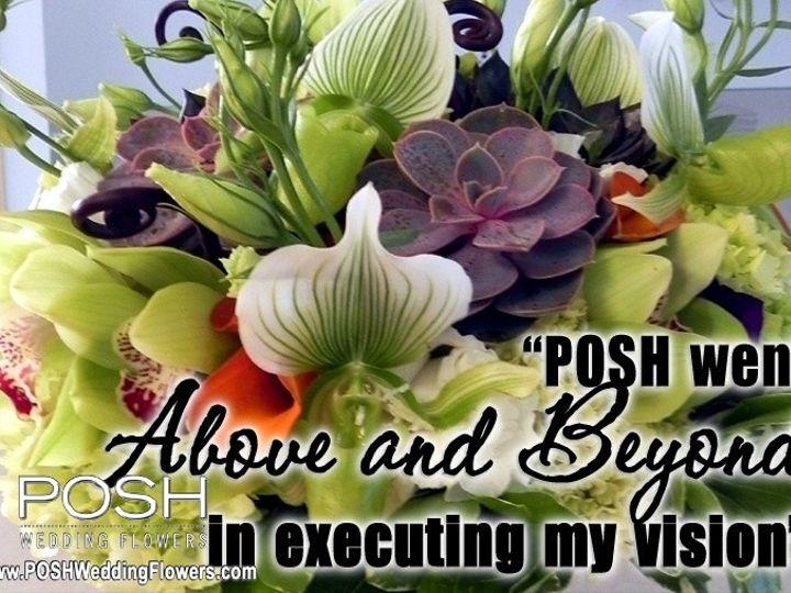 Tmx 1427330779528 1 New Frontmegan Copy Seattle wedding florist