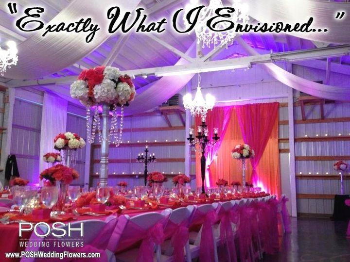 Tmx 1427330784151 101649248528924914841605289631n Copy Seattle wedding florist