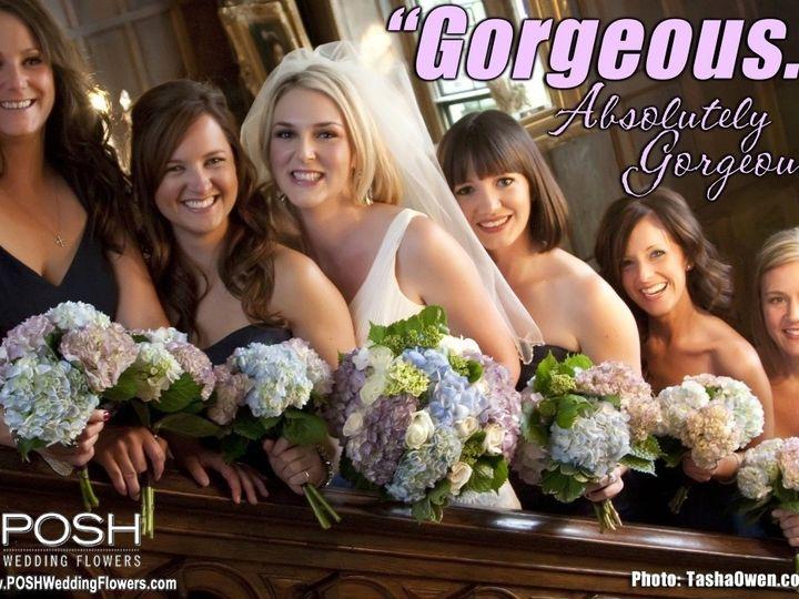 Tmx 1427330789960 D236 Copy Seattle wedding florist