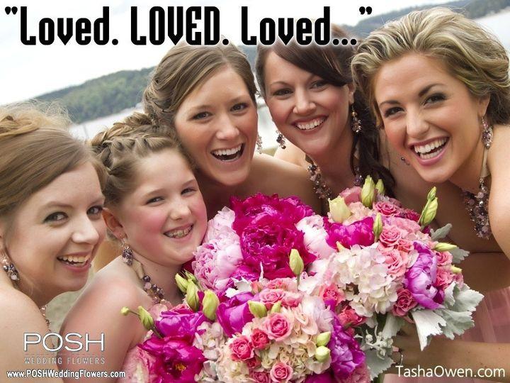 Tmx 1427330795881 D635 Copy Seattle wedding florist