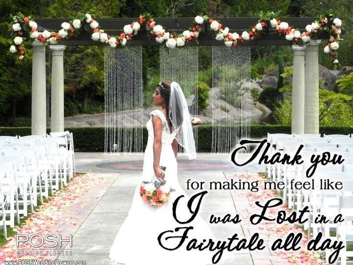 Tmx 1427330809362 Dscn0109 Copy Seattle wedding florist