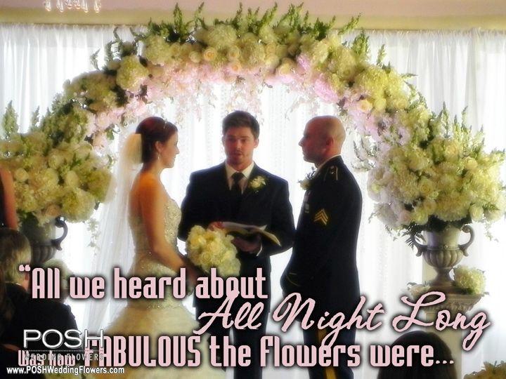 Tmx 1427330816065 Dscn0517c Copy Seattle wedding florist