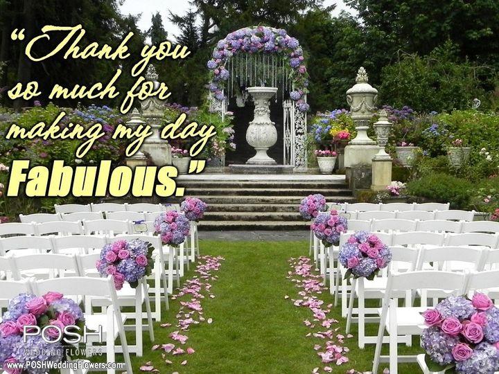 Tmx 1427330831319 Dscn6720c   Copy2 Copy Seattle wedding florist