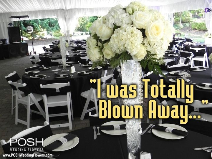 Tmx 1427330839115 Dscn7329 Copy Seattle wedding florist