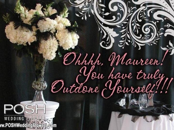 Tmx 1427330867836 Front Photo Album10 Copy Seattle wedding florist