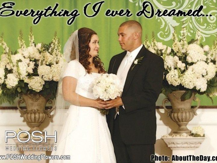 Tmx 1427330872294 Front Photo Album19 Copy Seattle wedding florist