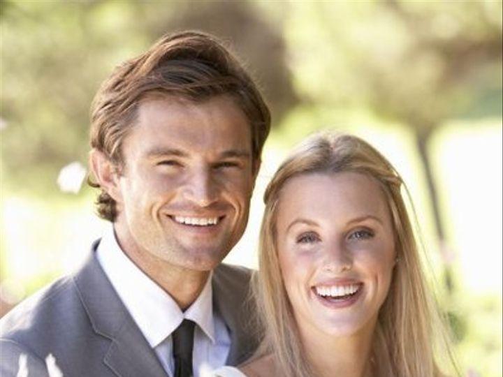 Tmx 1313814094143 Bridegroom West Grove, Pennsylvania wedding planner