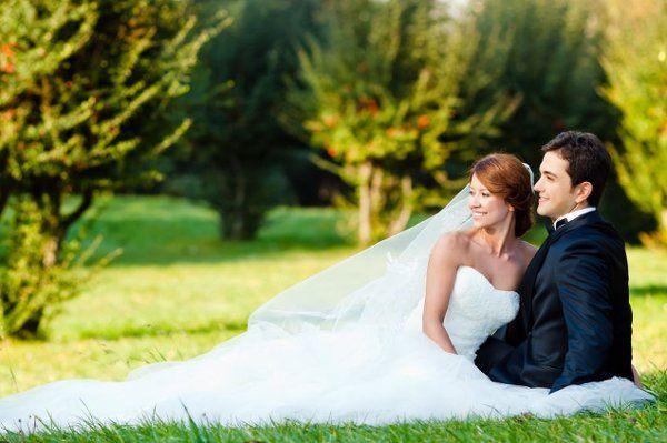 Tmx 1313814566424 Bridegroomonlawn West Grove, Pennsylvania wedding planner