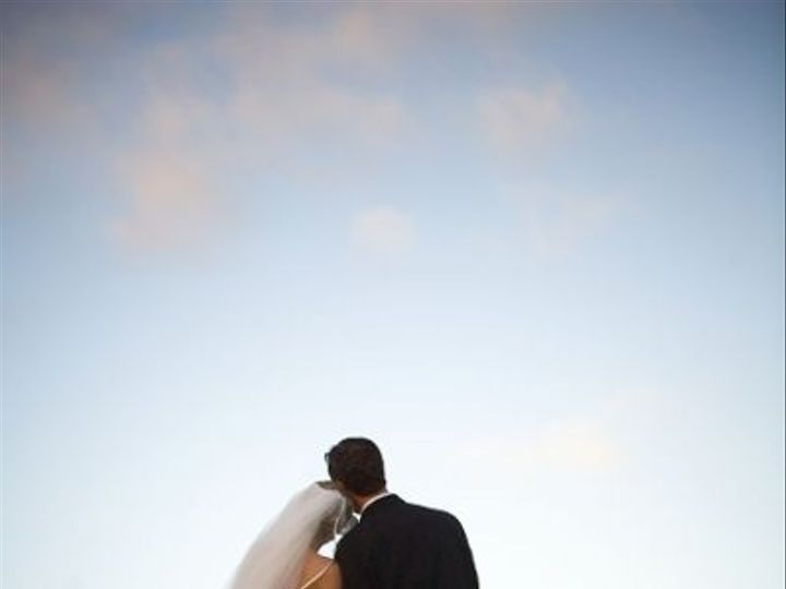 Tmx 1313814585409 Bridegroomonmountaintop West Grove, Pennsylvania wedding planner