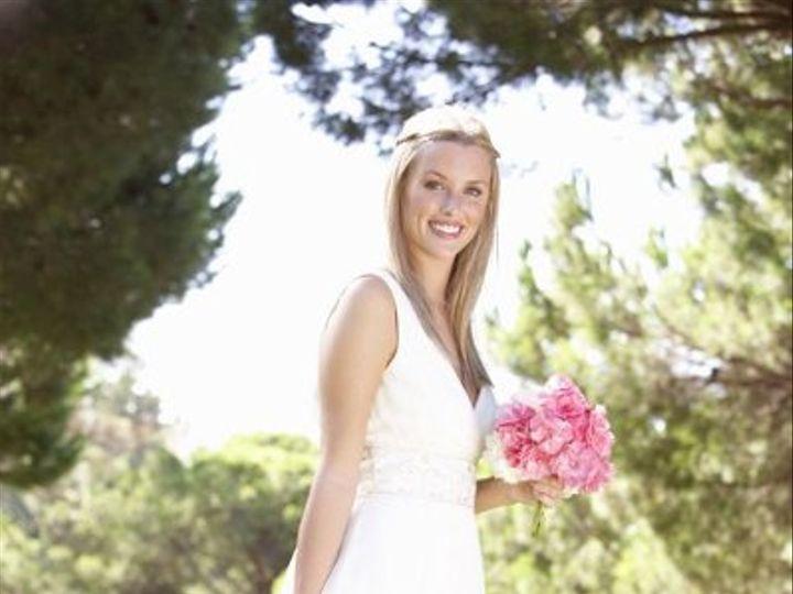 Tmx 1313814601971 Bridealone West Grove, Pennsylvania wedding planner