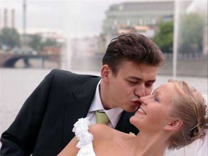 Tmx 1313815538585 Bridegroomonangleinstreet West Grove, Pennsylvania wedding planner